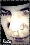 Felipe's Photo