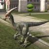 velociraptor's Photo